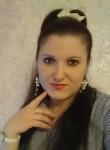 Marishka, 29, Ribnita