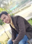 Sagar, 18  , Shahdol