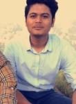 Dhananjay, 22  , Tundla