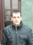 Nikolay, 36  , Ostrogozhsk