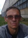 levkovicha