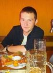 Andrey, 27  , Miass