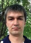 Dima, 43, Odintsovo