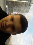valera, 25  , Turukhansk