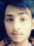 Rajat, 22  , Meerut