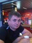 Vitaliy , 43  , Slonim