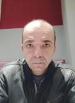 Miroslav, 46  , Neutraubling