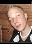 SlikkeMesterDani, 31  , Bergen
