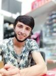 Tommi, 21  , Baku