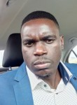Jacob, 32  , Windhoek