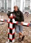 Maksim, 37  , Saint Petersburg