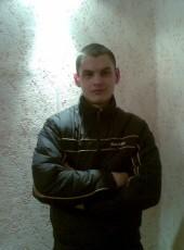 lllexa, 34, Russia, Ukhta