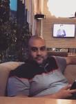 Obei, 34  , Kirkuk
