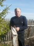 Yuriy, 56  , Ufa