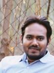 Abhinav, 33  , Nagda