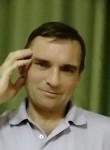 Aleksandr, 51, Yekaterinburg