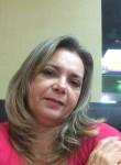 Ana Lu, 54, Brasilia