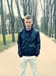 Andrey, 20  , Seredyna-Buda