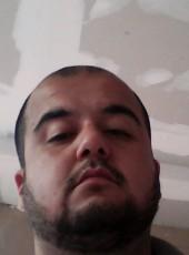 Azamat, 31, Uzbekistan, Samarqand