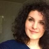 Svetlana, 31  , Bydgoszcz