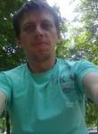 виталий, 36, Kiev