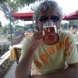 ivan, 61  , Trofarello
