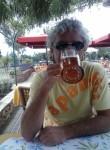 ivan, 58  , Trofarello