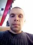 alex, 31  , Samara