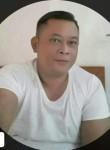 Julianto, 47  , Tangerang