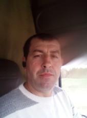 Vanya, 44, Ukraine, Kiev