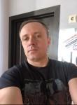 Stanislav, 36, Krasnodar
