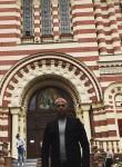 Danyil, 29, Lviv