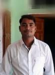 Amit, 27, Ahmedabad