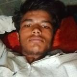 વિકમભાઈલવઘણભાઈ, 18  , Tharad