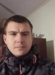 Andrey, 31  , Mykolayiv
