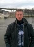 Sergey, 29  , Volgodonsk
