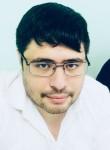 Tagir, 29  , Nizhnesortymskiy