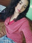 zeynebim, 23  , Dulovo