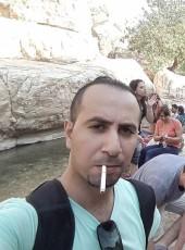 wxssm, 33, Palestine, Bethlehem
