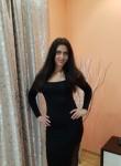 Evgeniya, 30  , Novodvinsk