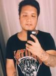 David, 28  , Arequipa