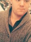 MaikEngel, 24  , Rendsburg