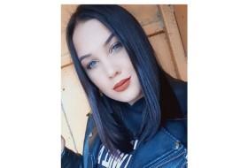 Инна, 24 - Just Me
