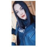 Инна, 24  , Volodimir-Volinskiy