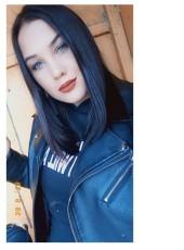 Инна, 24, Ukraine, Volodimir-Volinskiy