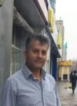 ali, 45  , Aktyubinskiy