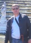stas, 39, Belgorod