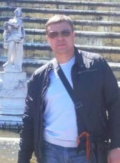 stas, 39, Russia, Belgorod