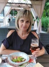 Elena Devyatkina, 50, Russia, Krasnodar