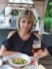 Elena, 51 - Just Me Photography 3